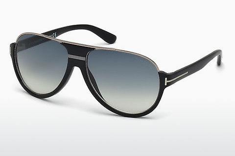 Óculos de marca Tom Ford Dimitry (FT0334 02W)