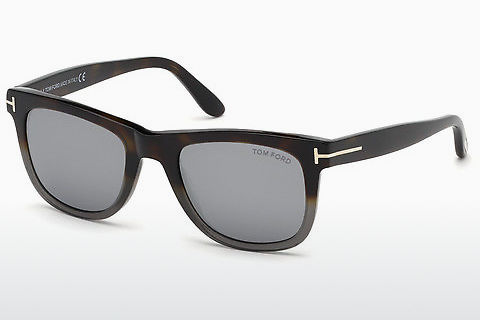 Óculos de marca Tom Ford Leo (FT0336 55C)