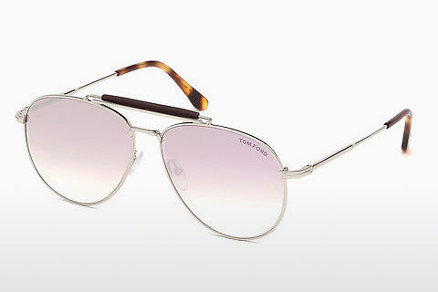 Óculos de marca Tom Ford Sean (FT0536 16Z)