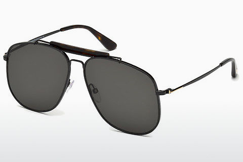 Óculos de marca Tom Ford FT0557 01A