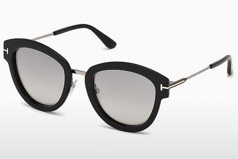 Óculos de marca Tom Ford Mia-02 (FT0574 14C)