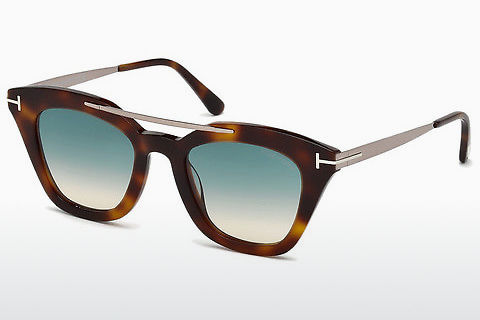 Óculos de marca Tom Ford FT0575 53P