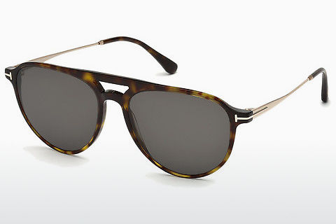 Óculos de marca Tom Ford FT0587 52A