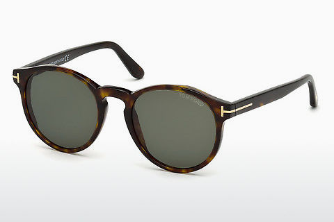 Óculos de marca Tom Ford Ian-02 (FT0591 52N)