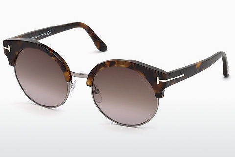 Óculos de marca Tom Ford FT0608 55Z
