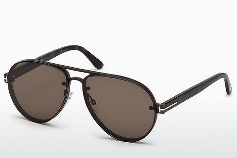 Óculos de marca Tom Ford FT0622 12J