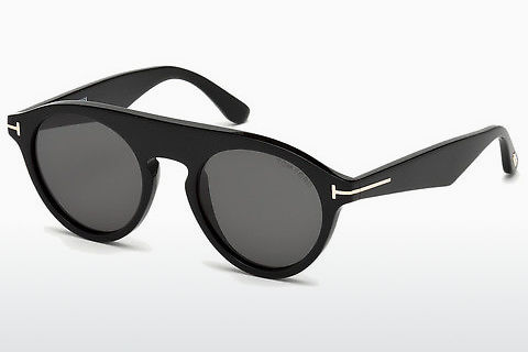 Óculos de marca Tom Ford FT0633 01A