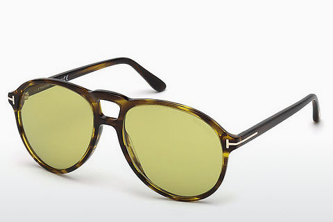 Óculos de marca Tom Ford FT0645 55N