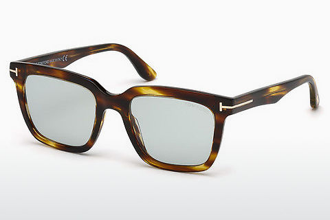 Óculos de marca Tom Ford FT0646 55A