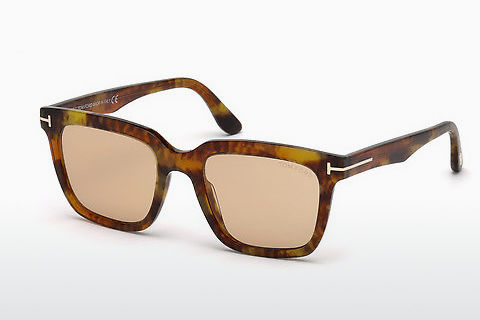 Óculos de marca Tom Ford FT0646 55E