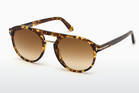 Óculos de marca Tom Ford FT0675 55F