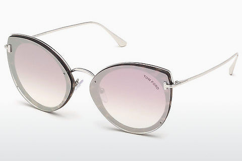 Óculos de marca Tom Ford FT0683 55Z