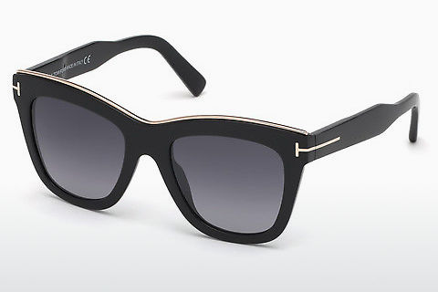 Óculos de marca Tom Ford Julie (FT0685 01C)