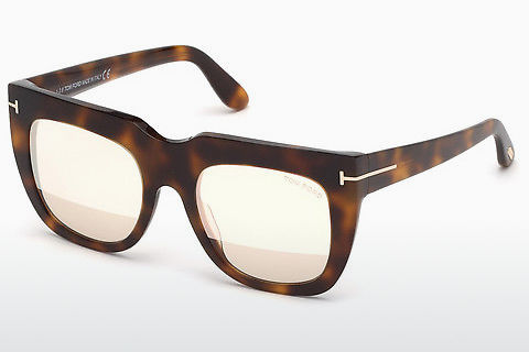 Óculos de marca Tom Ford FT0687 53Z