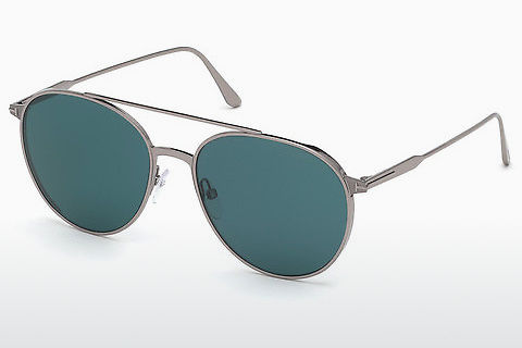 Óculos de marca Tom Ford Tomasso (FT0691 14V)