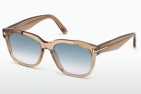 Óculos de marca Tom Ford Rhett (FT0714 45Q)