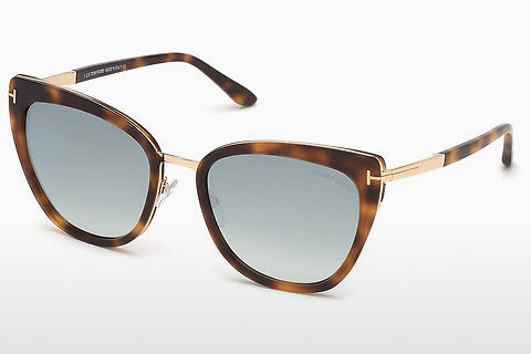 Óculos de marca Tom Ford FT0717 53Q