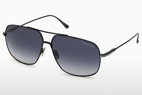 Óculos de marca Tom Ford FT0746 01W