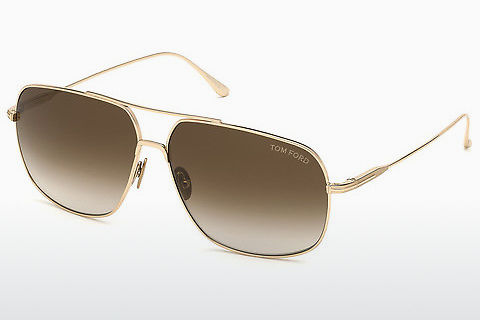 Óculos de marca Tom Ford FT0746 28K
