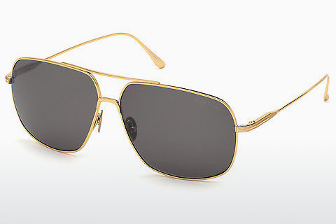 Óculos de marca Tom Ford FT0746 30A