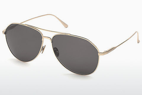 Óculos de marca Tom Ford FT0747 28A