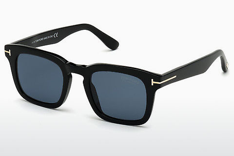 Óculos de marca Tom Ford FT0751 01V