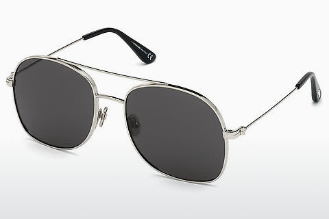 Óculos de marca Tom Ford FT0758 16A
