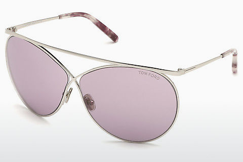 Óculos de marca Tom Ford FT0761 16Y