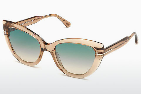 Óculos de marca Tom Ford FT0762 45P