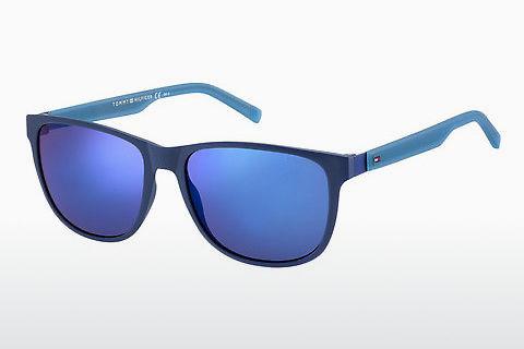 ca299aedf6 Comprar óculos de sol Tommy Hilfiger online a preços acessíveis