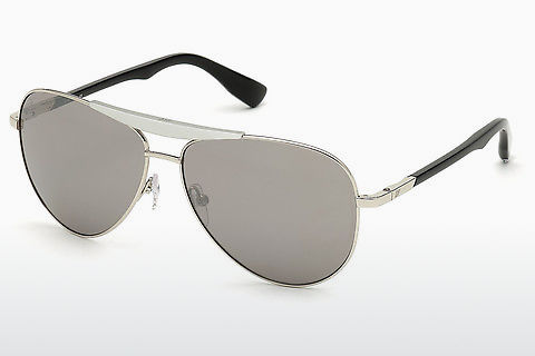 Óculos de marca Web Eyewear WE0281 16C