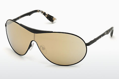 Óculos de marca Web Eyewear WE0282 02G