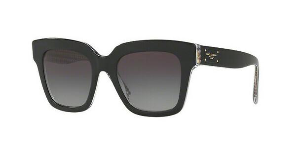 Dolce   Gabbana DG 4286 30808G 7a150dd2d2
