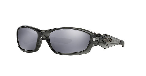 532bce9c0 Oakley Straight Jacket OO 9039 04-327