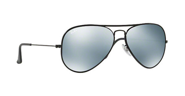 1d1abb2277 ... coupon for ray ban aviator full color rb 3025jm 002 30 0c4b5 559bd