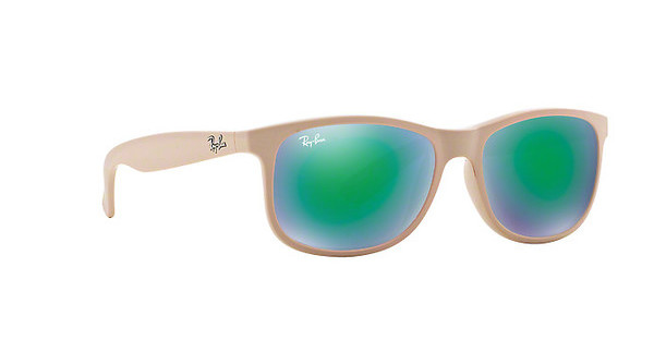 45aeecc410d97 Ray-Ban ANDY RB 4202 61543R