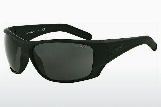 ed9e3c4eb015c Comprar óculos de sol Arnette online a preços acessíveis