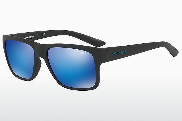 58911f2ae Comprar óculos de sol Arnette online a preços acessíveis