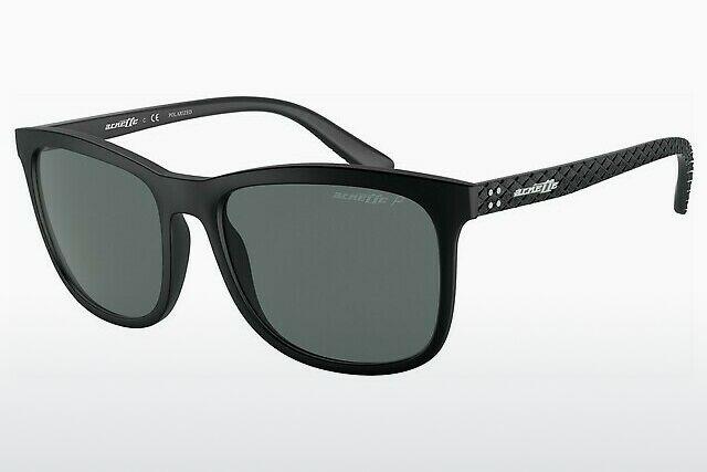 96c95358eca37 Comprar óculos de sol Arnette online a preços acessíveis
