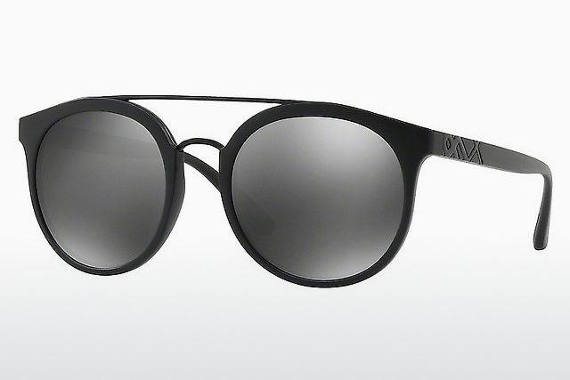 Comprar óculos de sol Burberry online a preços acessíveis 4d979d462d