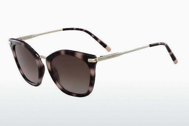 46bff87edcaea Comprar óculos de sol Calvin Klein online a preços acessíveis