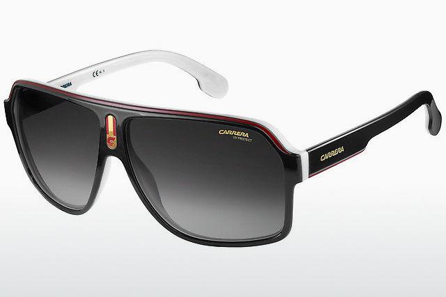 Comprar óculos de sol online a preços acessíveis (487 artigos) 04e4458cb8
