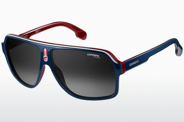 2c857f2a0e942 Comprar óculos de sol Carrera online a preços acessíveis