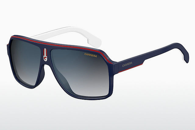 18418dbbcba34 Comprar óculos de sol Carrera online a preços acessíveis