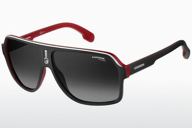 1b7a75f96 Comprar óculos de sol Carrera online a preços acessíveis