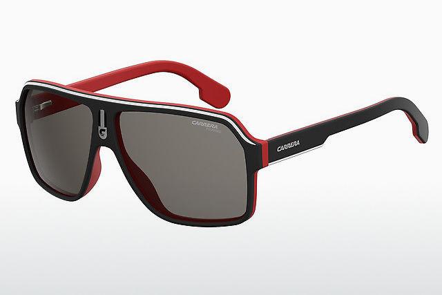 Comprar óculos de sol Carrera online a preços acessíveis 24c2df1eef
