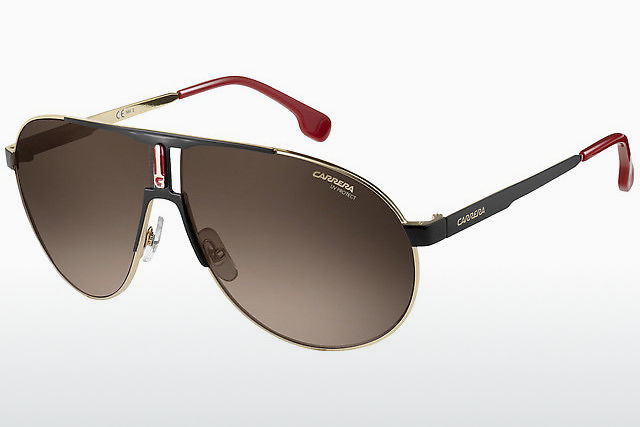 3982e03764439 Comprar óculos de sol Carrera online a preços acessíveis