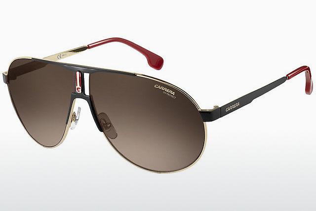 24b5f5f7299ad Comprar óculos de sol Carrera online a preços acessíveis