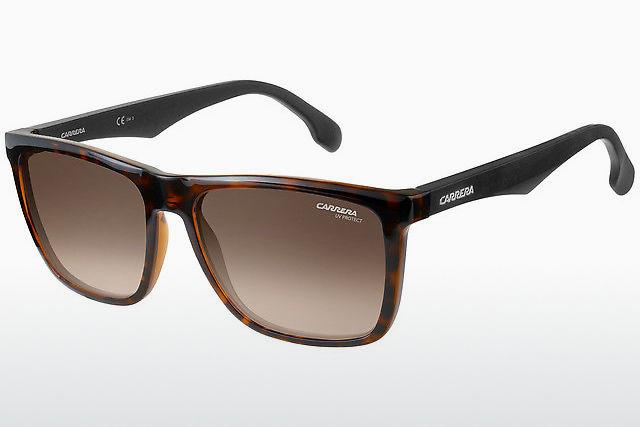 Comprar óculos de sol Carrera online a preços acessíveis 9a0d2a50b4