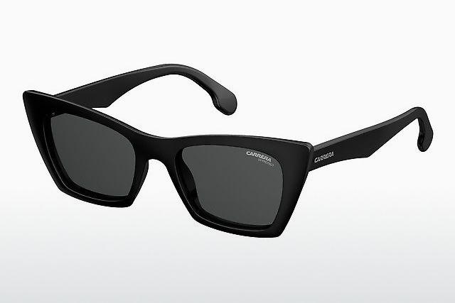 Comprar óculos de sol online a preços acessíveis (1 974 artigos) 2acf6f4c95